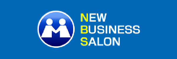 NEW BUSNESS SALON